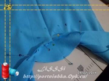 http://s8.uploads.ru/t/evTkF.jpg
