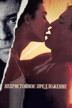 http://s8.uploads.ru/t/ewBbZ.jpg