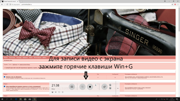http://s8.uploads.ru/t/f1LST.png