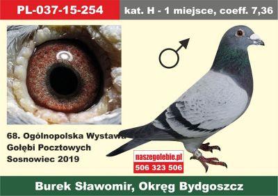 http://s8.uploads.ru/t/f4JiW.jpg