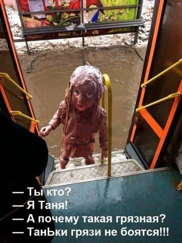 http://s8.uploads.ru/t/f6XEK.jpg