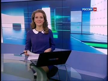 http://s8.uploads.ru/t/fBQnz.jpg