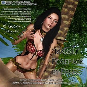 http://s8.uploads.ru/t/fDzgd.jpg