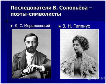 http://s8.uploads.ru/t/fGb6F.jpg