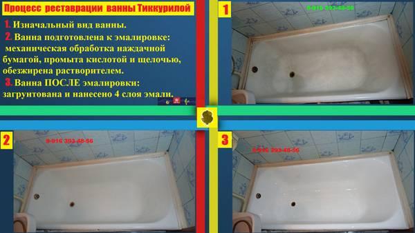 http://s8.uploads.ru/t/fGvo4.jpg