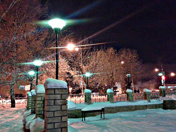 http://s8.uploads.ru/t/fObvB.jpg