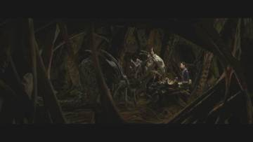 Игра Эндера Ender's Game