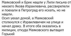 http://s8.uploads.ru/t/fSi0X.jpg
