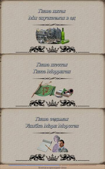 http://s8.uploads.ru/t/fT28h.jpg