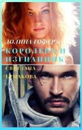 http://s8.uploads.ru/t/fUljG.png