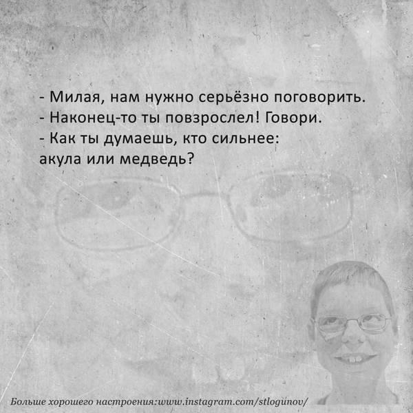http://s8.uploads.ru/t/fVrKP.jpg
