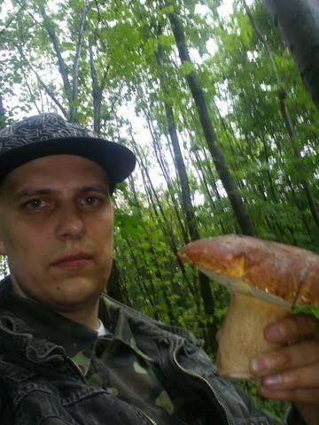 http://s8.uploads.ru/t/fYXQi.jpg