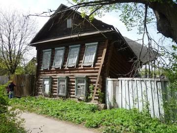 http://s8.uploads.ru/t/fb7Fs.jpg