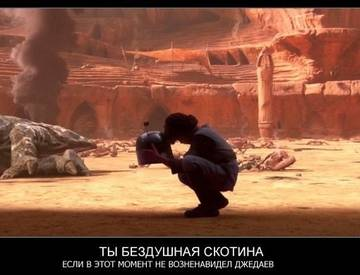 http://s8.uploads.ru/t/fbH7J.jpg