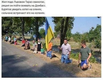 http://s8.uploads.ru/t/fcLC7.jpg
