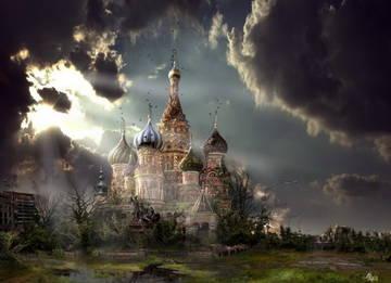 http://s8.uploads.ru/t/fdqoQ.jpg