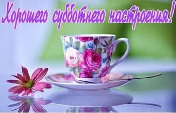 http://s8.uploads.ru/t/flgvu.jpg