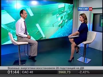 http://s8.uploads.ru/t/fmGhc.jpg