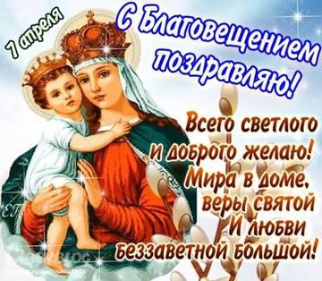 http://s8.uploads.ru/t/fnBz9.jpg