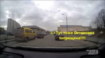 http://s8.uploads.ru/t/frX6D.jpg