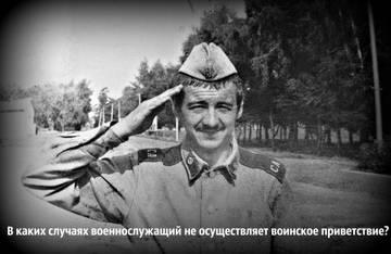 http://s8.uploads.ru/t/fsiGm.jpg