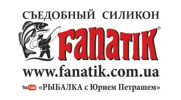 http://s8.uploads.ru/t/fu6Kp.jpg