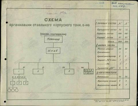 http://s8.uploads.ru/t/fvo0O.jpg