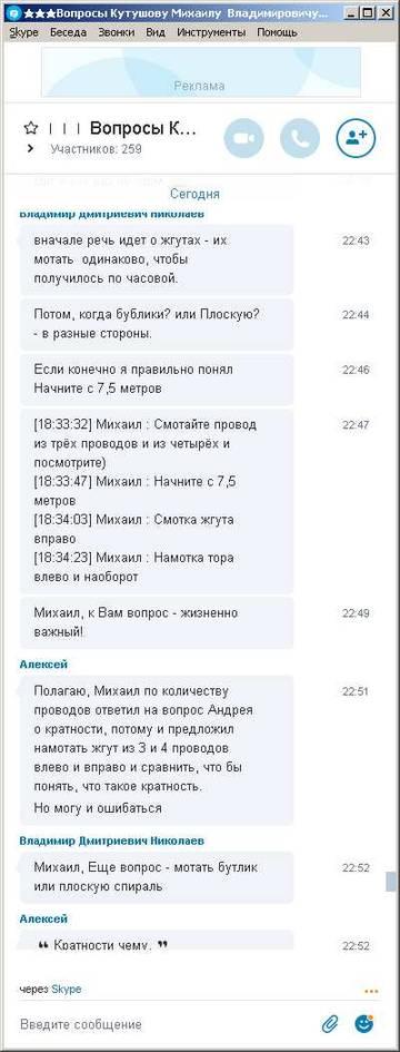 http://s8.uploads.ru/t/g0EQc.jpg