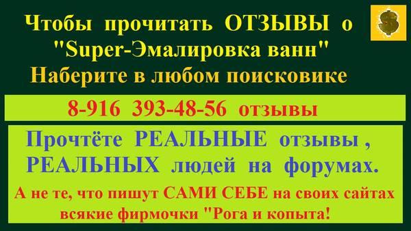 http://s8.uploads.ru/t/g0Ki4.jpg