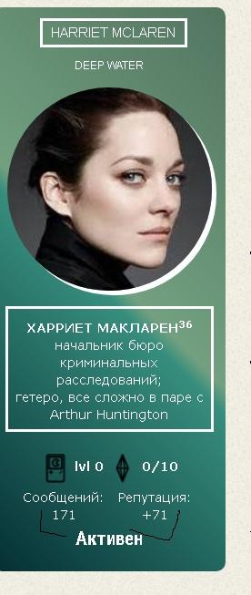 http://s8.uploads.ru/t/g7TKE.jpg