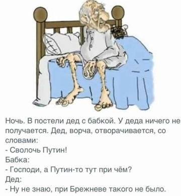 http://s8.uploads.ru/t/g9T1o.jpg