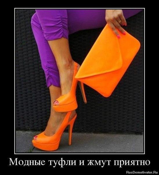 http://s8.uploads.ru/t/gBEWA.jpg