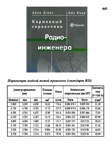 http://s8.uploads.ru/t/gCAFw.jpg