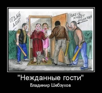 http://s8.uploads.ru/t/gEVjy.jpg