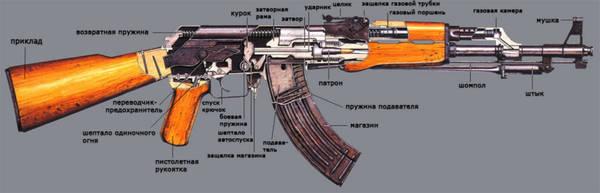 http://s8.uploads.ru/t/gFQrL.jpg