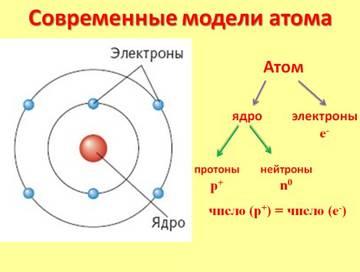 http://s8.uploads.ru/t/gFyl4.jpg