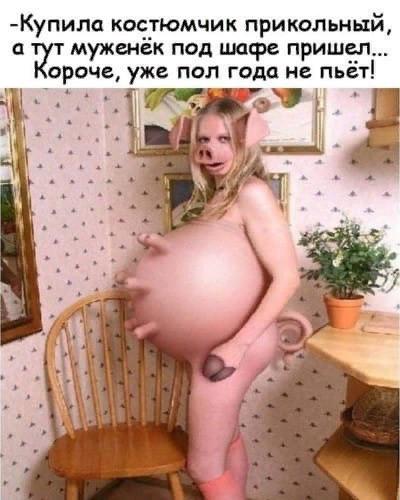 http://s8.uploads.ru/t/gHAab.jpg