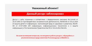 http://s8.uploads.ru/t/gICSX.jpg