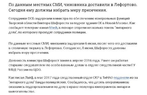 http://s8.uploads.ru/t/gNn5d.png