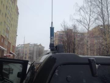 http://s8.uploads.ru/t/gTAcn.jpg