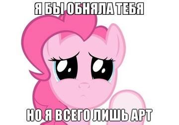 http://s8.uploads.ru/t/gUX8F.jpg