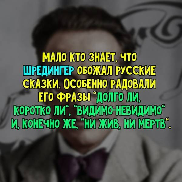 http://s8.uploads.ru/t/gYRSJ.jpg