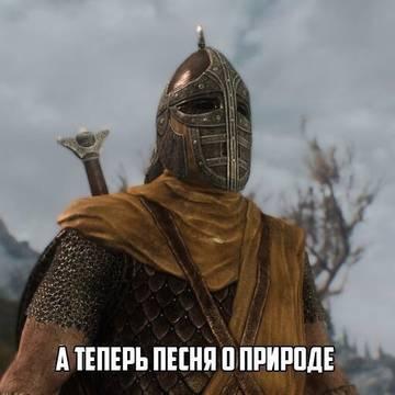 http://s8.uploads.ru/t/gZC5o.jpg