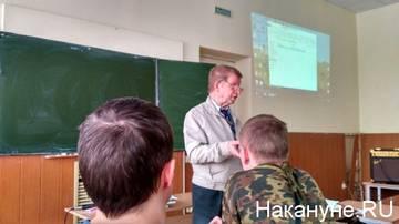 http://s8.uploads.ru/t/ghU3Q.jpg