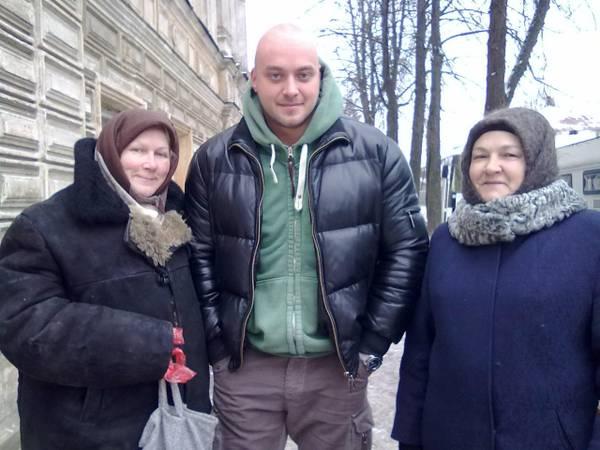 http://s8.uploads.ru/t/gkr2x.jpg