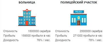 http://s8.uploads.ru/t/goxGU.jpg