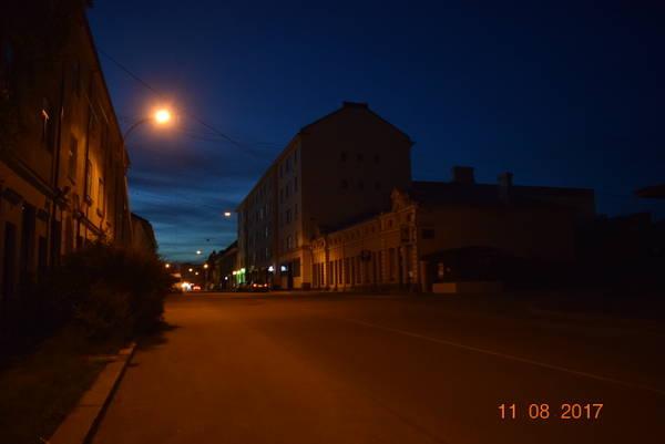 http://s8.uploads.ru/t/gtlbv.jpg