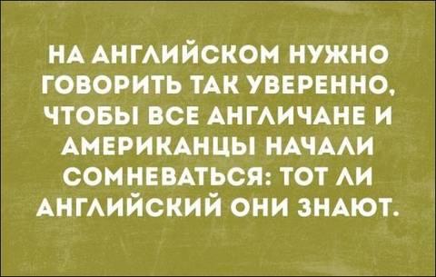 http://s8.uploads.ru/t/guReA.jpg
