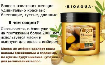 http://s8.uploads.ru/t/gzHe5.jpg