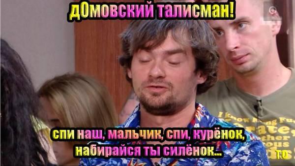 http://s8.uploads.ru/t/gzNEB.jpg